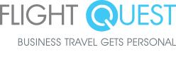 FLIGHT-QUEST4