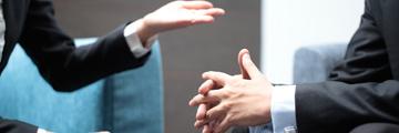 hands-2
