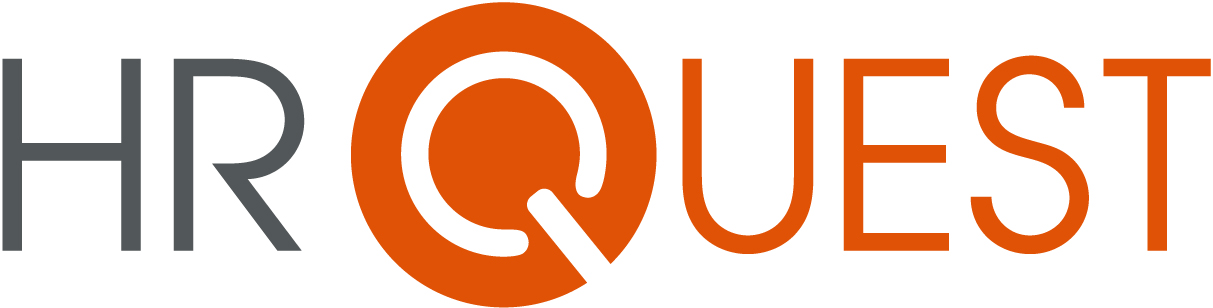 HR Quest Website